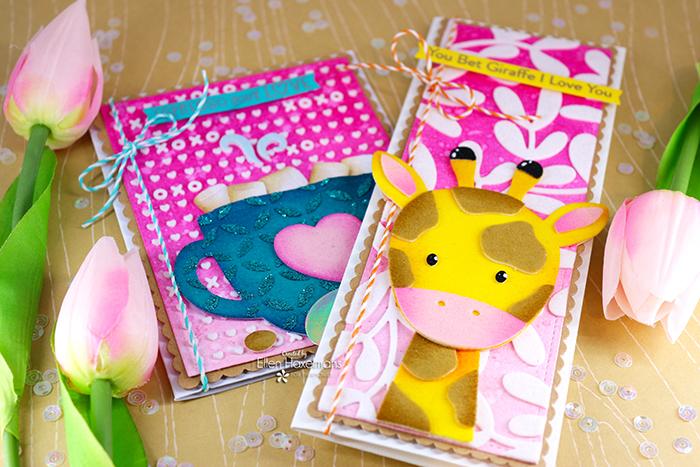 #thermoweb #card #cardmaking #stamps #distress #ink #handmade #stamp #set #dies #blog #valentine  #love #paperart #hobby #Release #January #BannerTriodieset #heartSlimlineMaskingStencils #glitzglittergel  #newtonsnookdesigns #nnd #LoveCaféStampSet #FramesandFlagsdieset #LawnFawn #XOXOBackdropPortraitDieCuts #OutsideStitchedMugdiecuts # #LoveCaféStampSet #FramesandFlagsdieset #SmallStitched4barRectanglesLawnCuts  #LargeSlimelinewithSlidersDieSet #MyFavoriteThings #MFTstamps #MistletoeCoverUpDienamics #JoyfullGiraffeDienamics #GiraffeGreetings #TrinityStamps #ScalopedCardPanelsandBannersSlimlieDieSet