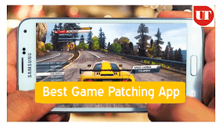 Best Game Patching Apps 2018