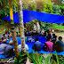 Tradisi Kenduri Turun ke Sawah Masih Dilakukan Masyarakat Gampong Alurmas Kluet Utara