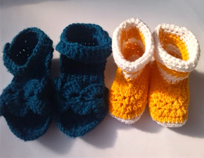 https://crochetcrosiahome.blogspot.com/search/label/Booties