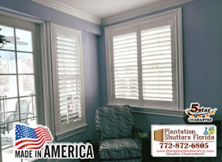call-today-plantation-shutters
