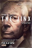 The Jinx (El gafe) (2015) online y gratis