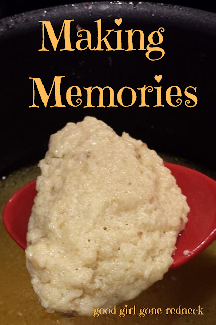 grief, loss, loss of a parent, matzo ball soup, traditions, Judaism, love, family, father, generations