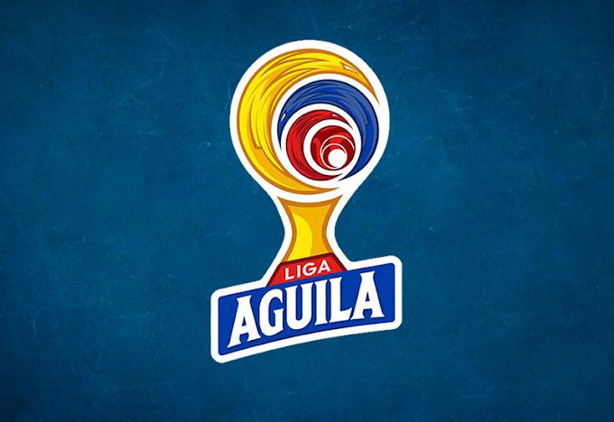 Así va la Liga Águila 2 2019 tras jugarse la fecha 11: DEPORTES TOLIMA se metió entre los ocho