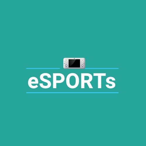 eSPORTs - FRS GT3 Racing Team - Championship Aprile 2020 - Gara 5 Brands Hatch