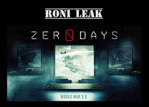 25 Rekomendasi Film Dokumenter Hacker Terpopuler 2020 Zero Days
