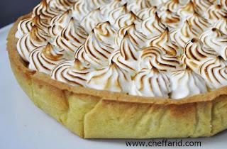 lemon meringue pie,lemon meringue pie recipe,lemon pie,how to make lemon meringue pie,lemon meringue pie (dish),lemon meringue,pie,lemon,meringue,lemon meringue pie from scratch,lemon pie recipe,lemon meringue tart,how to make meringue,lemon tart,easy lemon meringue pie,best lemon meringue pie,how to make lemon pie,meringue (food),simple lemon meringue pie,low carb lemon meringue pie
