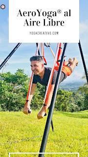 practica-aeroyoga-yoga-aereo-aerea-aire-libre-con-rafael-martinez-puerto-rico-beneficios-salud-wellness-bienestar-formacion-cursos-clases-teacher-training-retiros-retreat