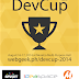 DevCup 2014, Hackers' World Cup