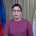 VP Leni Robredo, Kumpiyansa na Patuloy na bababa ang Kaso ng C0VID-19 dito sa Bansa