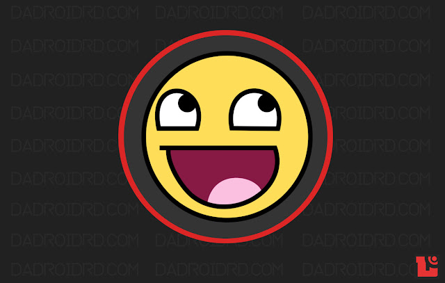 Panduan lengkap pasang Face Unlock di Android Oreo beserta keunggulan dan kekurangannya