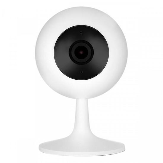 Camera Hồng Ngoại IP Xiaomi Mi Smart Home Basic