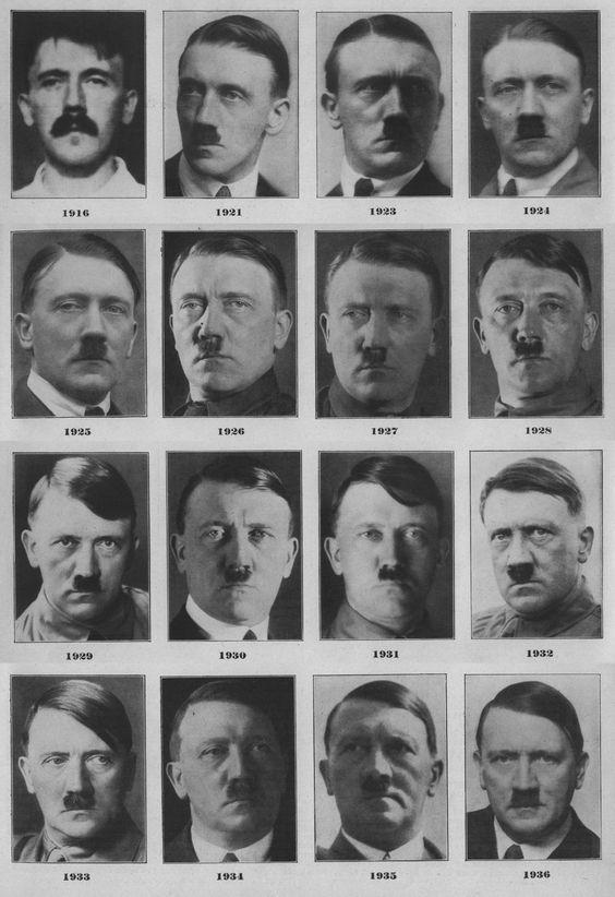 Hitler 1934 youth rally worldwartwo.filminspector.com
