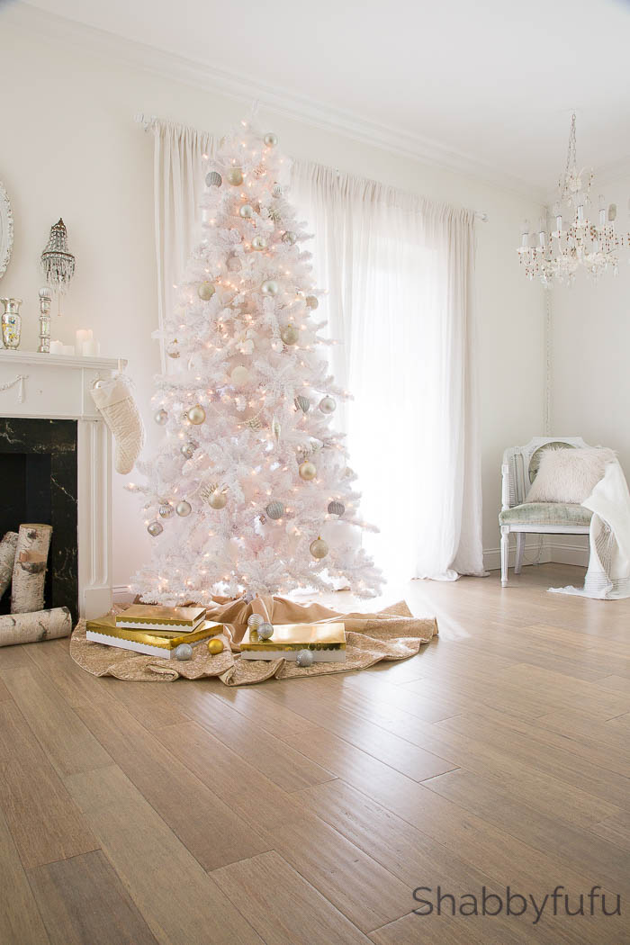 french-country-white-christmas