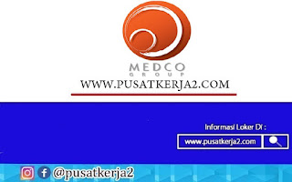 Lowongan Kerja Jakarta PT Api Metra Palma November 2020