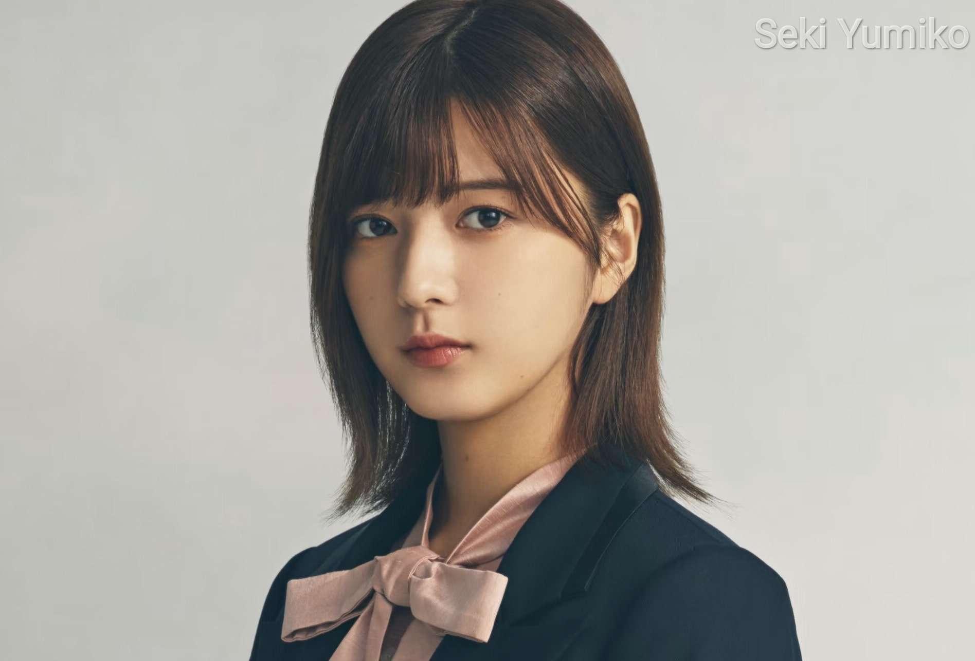 member sakurazaka46 tercantik