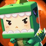 تحميل لعبة Mini World: Block Art مهكرة للاندرويد
