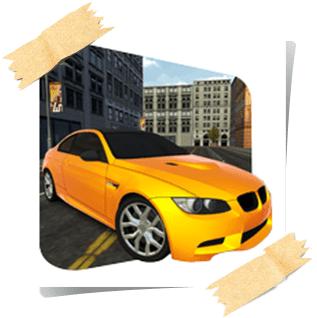 تحميل لعبة city car driving للكمبيوتر من ميديا فاير, city car driving 1.5.4 download ,تحميل لعبة city car driving من ميديا فاير, تحميل لعبة City Car Driving 2020, تحميل لعبة City Car Driving للكمبيوتر اخر اصدار, تحميل لعبة city Car Driving للكمبيوتر 2020 ,تحميل لعبة City Car Driving 2020 ,تحميل لعبة محاكي السيارات للكمبيوتر من ميديا فاير,