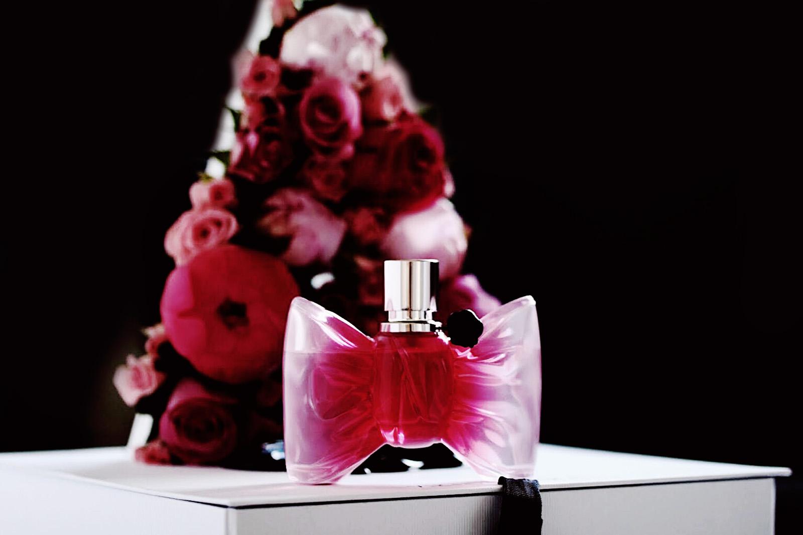 victor rolf bonbon parfum edition summer été 2018 avis test critique