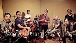 Update Terbaru Lagu Pop Terbaik Band Stinky Full Album Mp3 Terpopuler