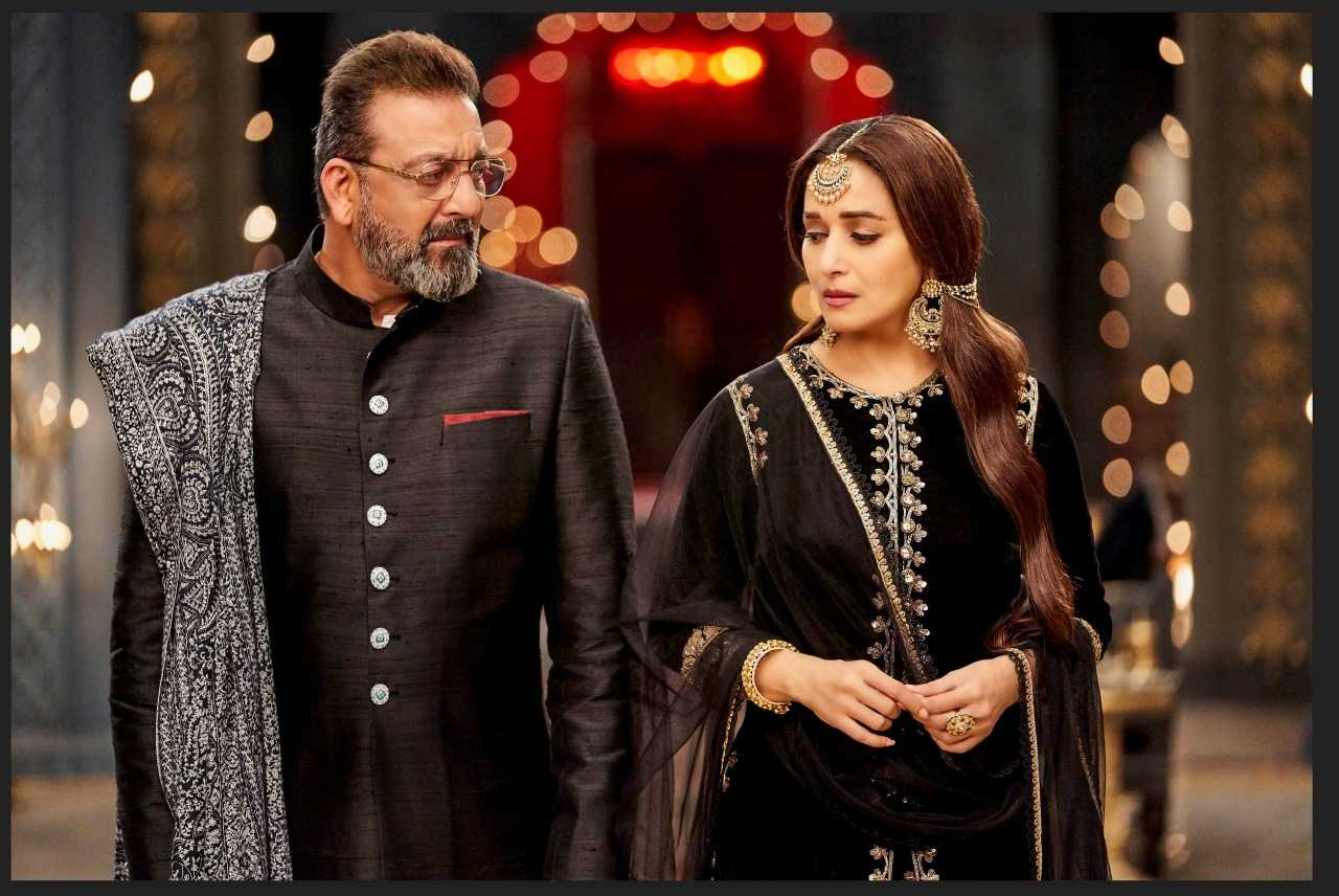 Kalank (2019)  Full Movie Full Movie 480p  Download || Movies Counter