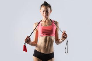 Understanding Muscle Mass You Must Understand Before Doing a Diet