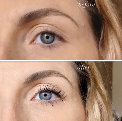 maybelline-sky-high-mascara-review-before-and-after