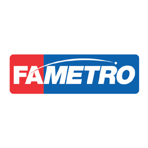 Grupo Fametro - Empregos Vip