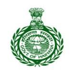 Haryana Agriculture department Recruitment 2016