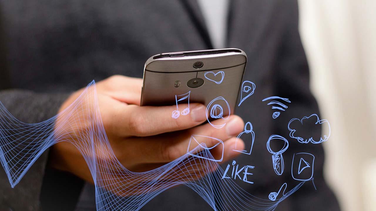 Ponsel BM Masih Bisa Dipakai Meski Diblock Operator