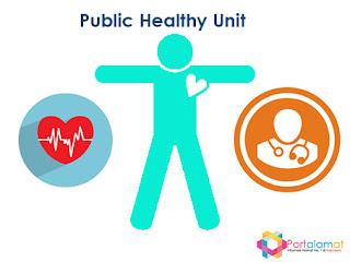 Alamat Dinas Kesehatan Di NTT