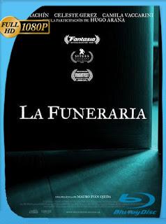 La funeraria (2020) HD [1080p] Latino [GoogleDrive] PGD