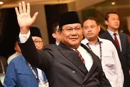 BPN Puas Prabowo Menang KO Lawan Jokowi Di Debat Keempat Pilpres 2019