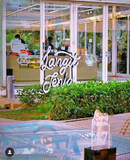 Obyek wisata Instagramabel Salatiga