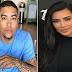 Nigerians offer prisoner freed by Kim Kardashian a job