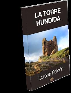 Torre_tapa