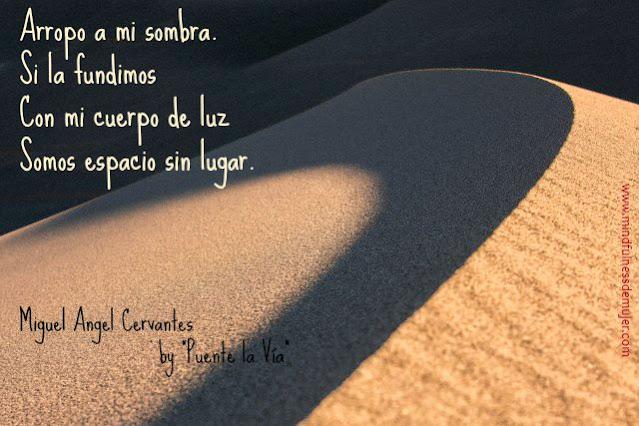 blogdepoesia-poesia-miguel-angel-cervantes-sombra