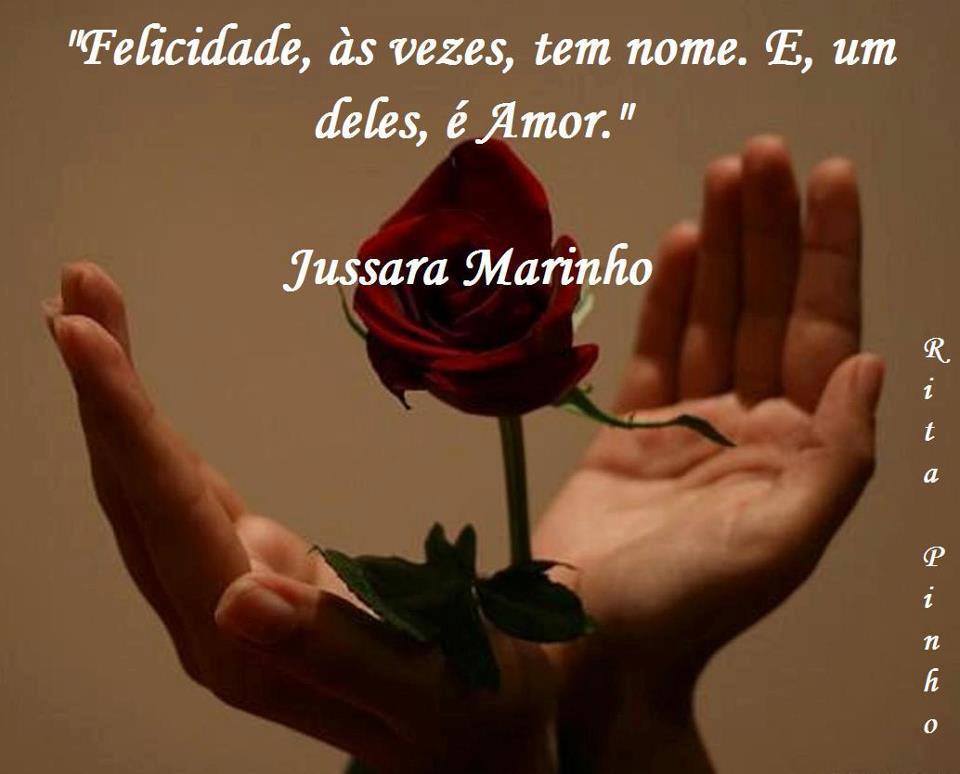 Frases Te Amarei De Janeiro A Janeiro Imagens De Amo 16: A Felicidade As Vezes Tem Nome