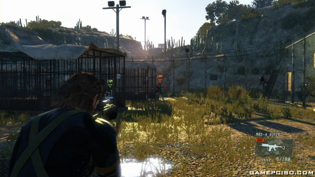 download metal gear solid 5 pc iso