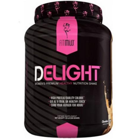 Best Tasting Protein Powder for Weight Gain