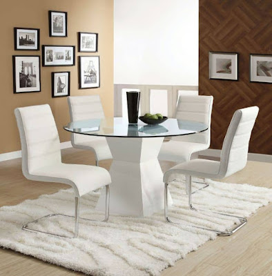 latest modern dining table design ideas dining room interior furniture design sets 2019