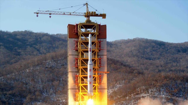 Corea del Norte afirma que destruirá su sitio de pruebas nucleares