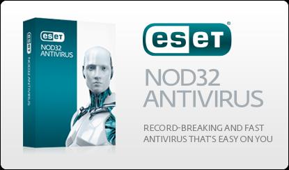 10 Antivirus Terbaik di Dunia Terbaru