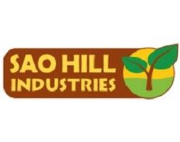 List of 4 New Internship Opportunities at Sao Hill Industries Ltd