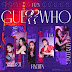 Itzy - Guess Who Music Album Reviews