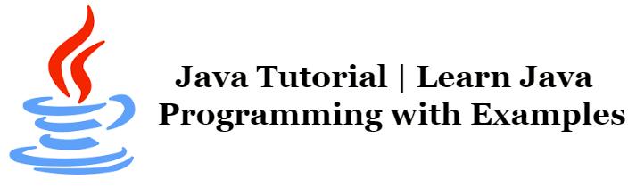 Io streams | session 1 | introduction to io stream | core java.