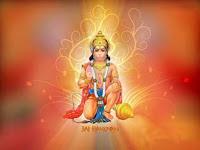 about hanuman | हनुमान के भक्तो के लिये ये 5 बातें