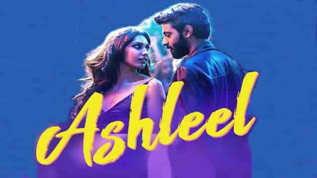 Ashleel Lyrics-Tuesdays and Fridays, Neha Kakkar, HvLyRiCs