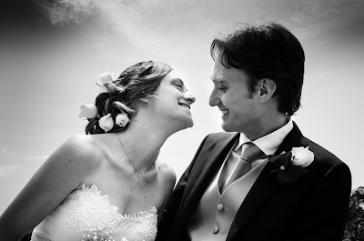 matrimonio creativo foto
