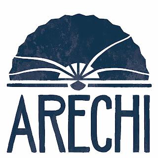 Nace Arechi Manga, el sello asiático de YermoEdiciones.